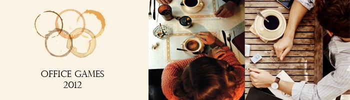 café-trabajo-oficina-placer-cafeina-productividad-despertar