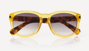 Massimo Dutti Sunglasses bicolor.jpeg