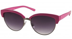 Topman Catmaster Sunglasses.jpeg