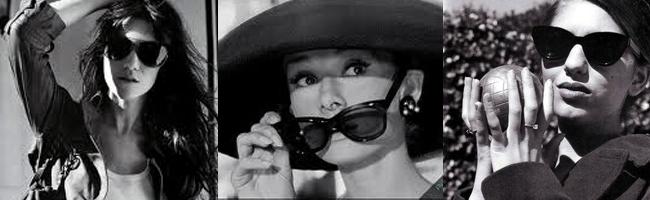 now-nice-office-wear-gafas-de-sol-mujer-tendencias-tipos-estilos