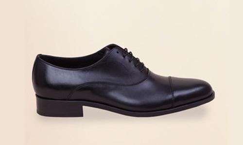 brillo encantador elegir oficial a juego en color CORTEFIEL-CORDONES-OXFORD-zapato-nice-office-wear-casual ...