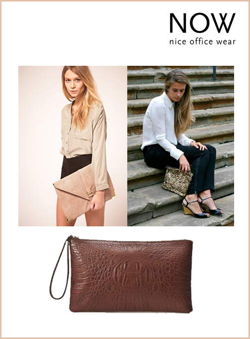 clutch-bolso-mujer-casual-business-nice-office-wear-barcelona