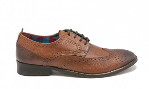 ganso-oxford-zapato-nice-office-wear-casual-business
