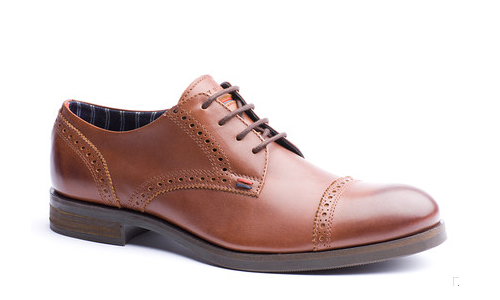 tommy-oxford-zapato-nice-office-wear-casual-business