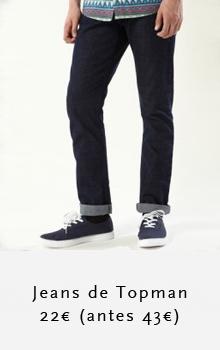 Jeans-de-Topman-–-22€-(antes-43€)