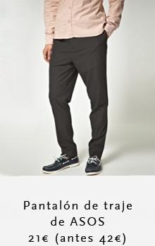 Pantalón-de-traje-de-ASOS-–-21€-(antes-42€)