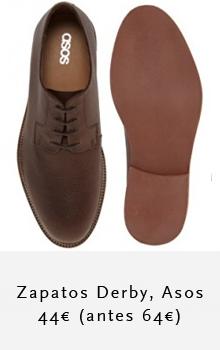 Zapatos-Derby-de-Asos-–-44€-(antes-64€)