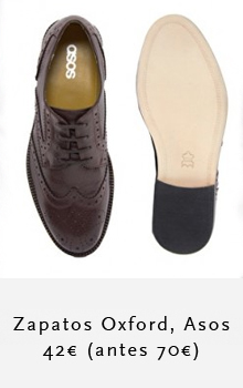 Zapatos-Oxford-de-Asos-–-42€-(antes-70€)