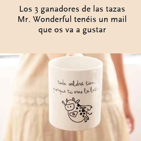 concurso mr wonderful-now-nice-office-wear-casual-business-barcelona