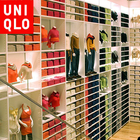 uniqlo-now-nice-office-wear-casual-business-barcelona