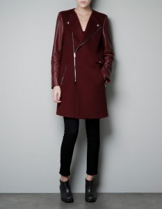now-oxblood-zara-abrigo